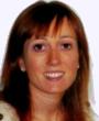 Dott.ssa Naomi Faccio: Psicologo Psicoterapeuta - Bassano del Grappa Autostima Attacchi di Panico Genitori Efficaci (Gordon) Terapia Strategica