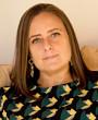 Dott.ssa Emma Fadda: Psicologo Psicoterapeuta - Cagliari Disturbi Alimentari Disturbi d'Ansia Disturbi dell'Umore Terapia Cognitivo Comportamentale