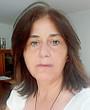Dott.ssa Lucia Falcone: Psicologo Psicoterapeuta - Bassano del Grappa Padova Attacchi di Panico Depressione Disturbi Alimentari