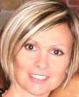 Dott.ssa Giorgia Fantinuoli: Psicologo Psicoterapeuta - Collegno Torino Insicurezza psicologica: insicurezza in se stessi Attacchi di Panico Depressione Disturbi d'Ansia