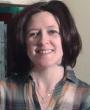 Dott.ssa Mara Fantone: Psicologo Psicoterapeuta - Saluzzo Psicologia dell'Invecchiamento Autostima Lutto Disturbi d'Ansia Psicologia Individuale (Adler)