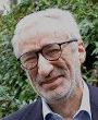 Dott. Mauro Favaloro: Psicologo Psicoterapeuta - Bologna Sostegno Psicologico Terapia Familiare Adozione Figli e Rapporto di Coppia