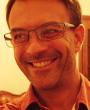 Dott. Angelo Feggi: Psicologo Psicoterapeuta - Genova Assertività Autostima Disturbi d'Ansia Disturbi dell'Umore