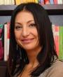 Dott.ssa Manuela Ferrara: Psicologo Psicoterapeuta - Vicenza Autostima Relazioni, Amore e Vita di Coppia Attacchi di Panico Disturbo Ossessivo Compulsivo Fobie