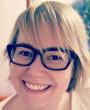 Dott.ssa Elena Ferrarello: Psicologo Psicoterapeuta - Osio Sotto Disturbi Alimentari Disturbi d'Ansia Disturbi dell'Umore Disturbo Ossessivo Compulsivo di Personalità Figli e Rapporto di Coppia Disturbi Sessuali