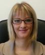 Dott.ssa Lisa Ferrari: Psicologo Psicoterapeuta - Cento Disturbi d'Ansia Fobie EMDR Terapia Cognitivo Comportamentale