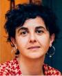 Dott.ssa Angela Fideleo: Psicologo Psicoterapeuta - Torino Attacchi di Panico Depressione Disturbi Alimentari Figli e Rapporto di Coppia