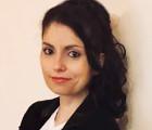 Dott.ssa Daniela Fierro: Psicologo Psicoterapeuta - Prato Depressione Disturbi Alimentari Disturbi d'Ansia Disturbi dell'Infanzia Disturbi di Personalità Disturbo della Condotta Adolescenza Bullismo Figli e Rapporto di Coppia