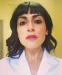 Dott.ssa Nicoletta Filella: Psicologo Psicoterapeuta - Tortona Milano Problem Solving Relazioni, Amore e Vita di Coppia Disturbi d'Ansia Ipnosi e Ipnoterapia Musicoterapia
