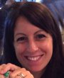 Dott.ssa Giulia Filippini: Psicologo Psicoterapeuta - San Giovanni in Marignano Disturbi d'Ansia Educazione dei Figli Figli e Rapporto di Coppia Separazione e Divorzio