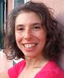 Dott.ssa Monica Filippone: Psicologo Psicoterapeuta - Genova Autostima Relazioni, Amore e Vita di Coppia Disturbi d'Ansia Disturbi dell'Umore
