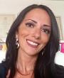 Dott.ssa Gabriella Finizio: Psicologo Psicoterapeuta - Napoli Pozzuoli Disturbi d'Ansia Disturbi dell'Infanzia Disturbi dell'Umore