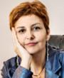 Dott.ssa Diletta Fiore: Psicologo Psicoterapeuta - San Mauro Torinese Burnout Lutto Disturbi d'Ansia Analisi Transazionale