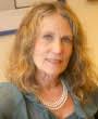 Dott.ssa Susanna Fontani: Psicologo Psicoterapeuta - Barberino di Mugello Borgo San Lorenzo Firenze Autostima Disturbi del Sonno