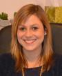 Dott.ssa Cinzia Foresto: Psicologo - Chivasso Torino Mediazione Familiare Relazioni, Amore e Vita di Coppia Disturbi d'Ansia Disturbi dell'Infanzia Educazione dei Figli
