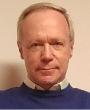 Dott. Franco Fornari: Psicologo Psicoterapeuta - Trieste Disturbi d'Ansia Disturbi di Personalità Psicoanalisi (Sigmund Freud) Terapia Familiare