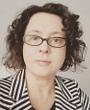 Dott.ssa Luisa Fornari: Psicologo Psicoterapeuta - Alessandria Stress Disturbi Alimentari Disturbi d'Ansia EMDR