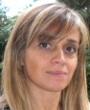 Dott.ssa Antonella Fornaro: Psicologo Psicoterapeuta - Biella Autostima Rabbia Bulimia Disturbi d'Ansia