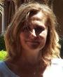 Dott.ssa Silvia Foschetti: Psicologo Psicoterapeuta - Firenze Autostima Relazioni, Amore e Vita di Coppia Sostegno Psicologico Disturbi d'Ansia Disturbi dell'Umore Psicoterapia Integrata