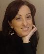Dott.ssa Laura Foschi: Psicologo Psicoterapeuta - Bologna Stress Attacchi di Panico Disturbi d'Ansia EMDR
