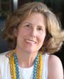 Dott.ssa Giovanna Franceschini: Psicologo Psicoterapeuta - Sarzana Carrara Autostima Disturbi d'Ansia Adolescenza Terapia Strategica
