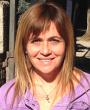 Dott.ssa Sabrina Franco: Psicologo Psicoterapeuta - Pessano con Bornago Psicologia Scolastica Crisi esistenziale Sostegno Psicologico Terapia Familiare