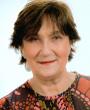 Dott.ssa Gianna Friso: Psicologo - Padova Psicologia Scolastica Sostegno Psicologico Disturbi da deficit di Attenzione e da Comportamento Dirompente Disturbi dell'Apprendimento