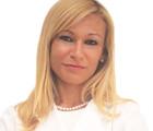 Dott.ssa Sara Fusè: Psicologo - Cuggiono Milano Crisi esistenziale Sostegno Psicologico Stress Attacchi di Panico Depressione Disturbi Alimentari Disturbi d'Ansia