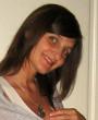 Dott.ssa Elena Gabrieli: Psicologo - Palazzolo sull'Oglio Psicodiagnosi Disturbi dell'Infanzia Adolescenza Musicoterapia Psicologia Analitica (Jung)