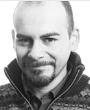 Dott. Riccardo Gaglio: Psicologo Psicoterapeuta - Palermo Relazioni, Amore e Vita di Coppia Sostegno Psicologico Depressione Disturbi d'Ansia