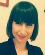 Dott.ssa Flora Galante: Psicologo Psicoterapeuta - Arezzo Siena Sinalunga Autostima Relazioni, Amore e Vita di Coppia Attacchi di Panico Depressione Disturbi d'Ansia Terapia Strategica
