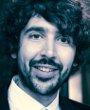 Dott. Andrea Galiano: Psicologo - Milano Nerviano Psicologia dello Sport Disturbi d'Ansia Disturbi dell'Umore