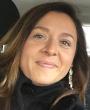 Dott.ssa Giulia Galimberti: Psicologo Psicoterapeuta - Como Sostegno Psicologico Stress Disturbi d'Ansia Disturbi di Personalità
