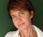 Dott.ssa Antonella Galletta: Psicologo - Milano Autostima Crisi esistenziale Relazioni, Amore e Vita di Coppia Attacchi di Panico Depressione Disturbi d'Ansia Omosessualità Separazione e Divorzio Dipendenza affettiva