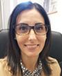 Dott.ssa Maria Grazia Galletta: Psicologo Psicoterapeuta - Montespertoli Relazioni, Amore e Vita di Coppia Disturbi d'Ansia Disturbi dell'Umore Adolescenza Adozione Omosessualità