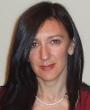 Dott.ssa Cristina Galli: Psicologo Psicoterapeuta - Novara Abbiategrasso Relazioni, Amore e Vita di Coppia Disturbi Alimentari Disturbi d'Ansia