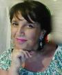 Dott.ssa Marina Gallozzi: Psicologo Psicoterapeuta - Napoli Disturbi d'Ansia Disturbi dell'Umore Psicologia Analitica (Jung) Figli e Rapporto di Coppia