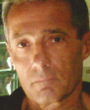 Dott. Alberto Galluzzi: Psicologo Psicoterapeuta - Rimini Autostima Attacchi di Panico Disturbi Alimentari Disturbi d'Ansia Disturbi dell'Umore Disturbo Ossessivo Compulsivo Terapia Cognitivo Comportamentale Separazione e Divorzio Gioco d'Azzardo Patologico