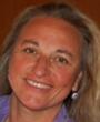 Dott.ssa Orsola Gambi: Psicologo Psicoterapeuta - Grosseto Relazioni, Amore e Vita di Coppia Stress Disturbi d'Ansia Disturbi dell'Umore Adolescenza