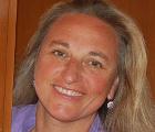 Dott.ssa Orsola Gambi: Psicologo Psicoterapeuta - Grosseto Lutto Relazioni, Amore e Vita di Coppia Stress Attacchi di Panico Depressione Disturbi d'Ansia Disturbi dell'Umore Adolescenza Separazione e Divorzio