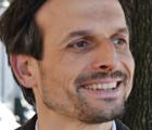 Dott. Alessandro Gambugiati: Psicologo Psicoterapeuta - Firenze Prato Autostima Stress Attacchi di Panico Depressione Disturbi d'Ansia Disturbi del Sonno Fobie Dipendenza affettiva Disturbi Sessuali