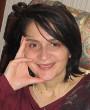 Dott.ssa Laura Maria Gambuzza: Psicologo Psicoterapeuta - Mineo Disturbi d'Ansia Disturbi di Personalità Fobie Terapia Cognitivo Comportamentale
