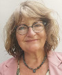 Dott.ssa Patrizia Garberi: Psicologo - Rosignano Marittimo Pisa Follonica Neuropsicologia Mindfulness Stress Disturbi Alimentari Disturbi d'Ansia Disturbi dell'Umore Arteterapia