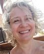 Dott.ssa Alessandra Gasperi: Psicologo Psicoterapeuta - Trento Autostima Crisi esistenziale Relazioni, Amore e Vita di Coppia Disturbi d'Ansia Disturbi dell'Umore Dipendenza affettiva