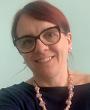 Dott.ssa Chiara Gavaciuto: Psicologo Psicoterapeuta - Fossano Plodio Autostima Attacchi di Panico Figli e Rapporto di Coppia