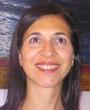 Dott.ssa Barbara Gelli: Psicologo Psicoterapeuta - Ferrara Autostima Lutto Rabbia Ansia da Separazione Attacchi di Panico Depressione Disturbi Alimentari Disturbi d'Ansia Omosessualità Figli e Rapporto di Coppia
