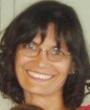 Dott.ssa Barbara Gemignani: Psicologo Psicoterapeuta - Viareggio Disturbi Alimentari Disturbi d'Ansia Disturbo Post Traumatico da Stress EMDR