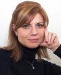 Dott.ssa Enrica Gennari: Psicologo Psicoterapeuta - Longare Noventa Vicentina Depressione Disturbi d'Ansia Disturbi di Personalità Adolescenza Educazione dei Figli