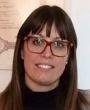 Dott.ssa Ilaria Genovesi: Psicologo Psicoterapeuta - Pietrasanta Livorno Pisa Vicopisano