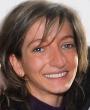 Dott.ssa Laura Gherardini: Psicologo Psicoterapeuta - Torino Autostima Relazioni, Amore e Vita di Coppia Disturbi d'Ansia Disturbi dell'Umore